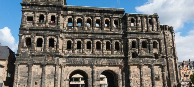 #18.5 – Teufelsschlucht, Trier und Mosel