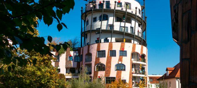 #19 – Magdeburg